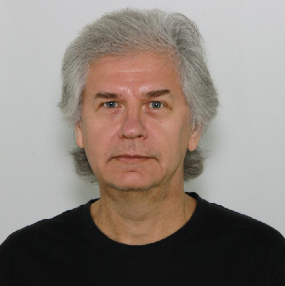 Vladimir Lech