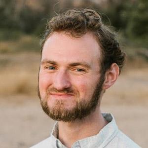 Zach Stafford